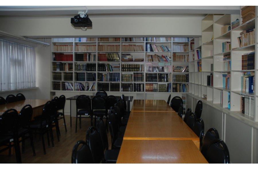 Güner Akın Anadolu İmam Hatip Lisesi